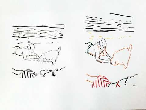 20170801065237-1-beach_pollock_3