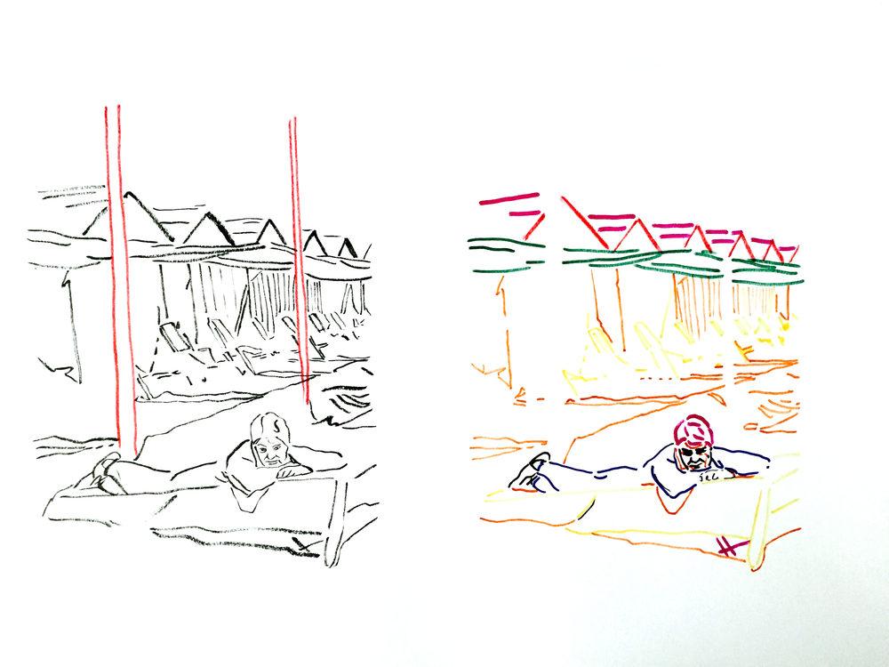 20170801065330-1-beach_yesenin_ii