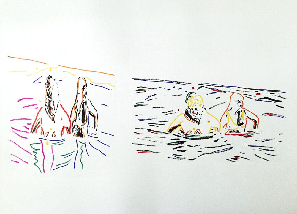 20170801065356-poposki-beach_henri_lefebvre