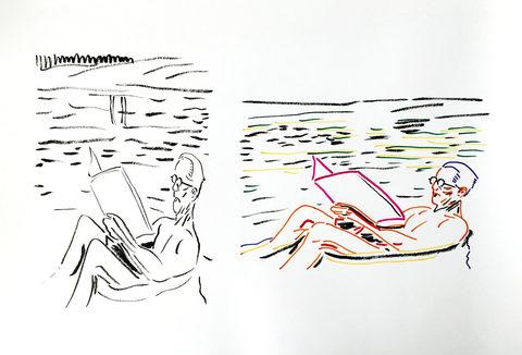 20170801065400-poposki-beach_le_corbusier