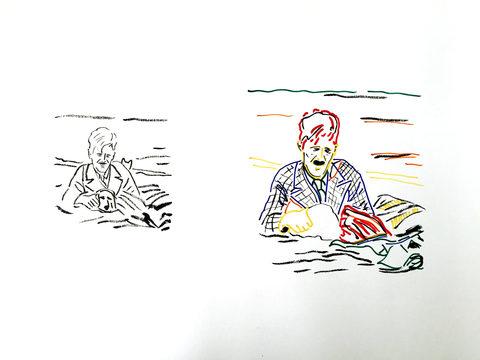 20170801065407-poposki-beach_orwell