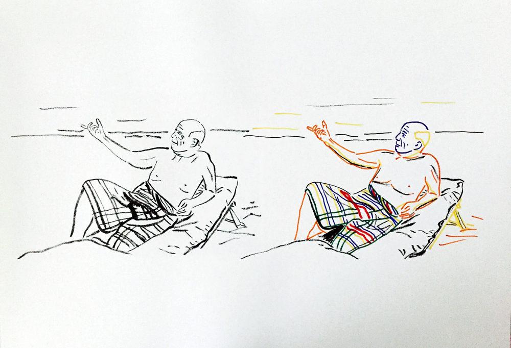 20170801065414-poposki-beach_picasso_2