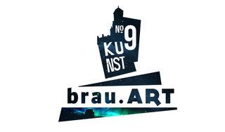 20170801191829-brauart_logo