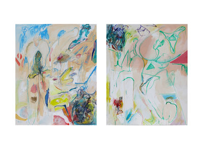 20170802015737-painting_65ab_diptych_3