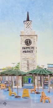 20170802020908-farmers_market_tower
