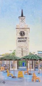20170802020908-farmers_market_tower