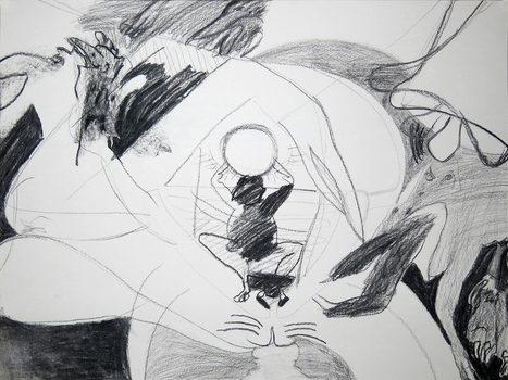 20170802022038-drawing_2