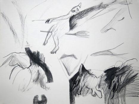 20170802022043-drawing_1