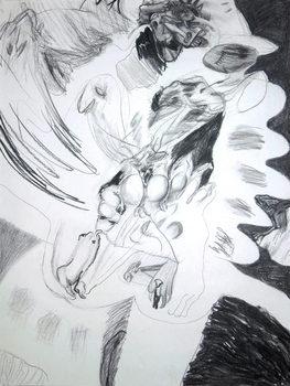 20170802022105-drawing_23
