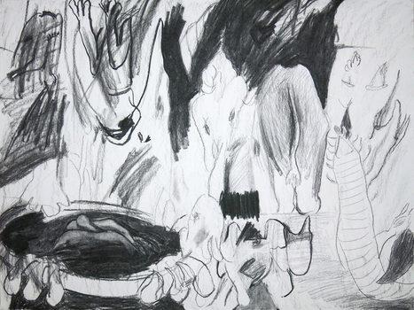 20170802022109-drawing_24