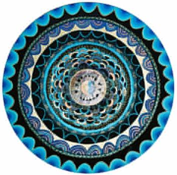 Mandala_grid1