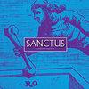 20170802193349-sanctuscatalogue