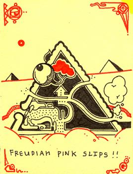 Freudian-pink-slips