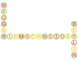 20170810083616-nr_logo_farbe_c_web