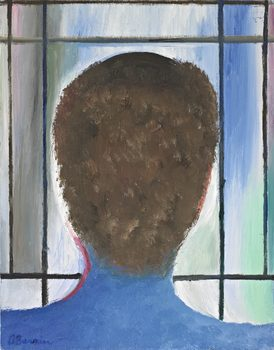 20170815145015-woman-behind-bars_oil-on-_board_13x10
