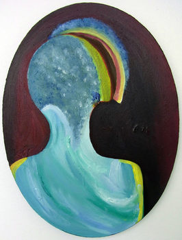 20170815145041-faceless-oil_on_canvas-12x9