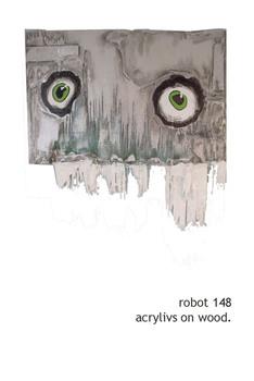 Robot148