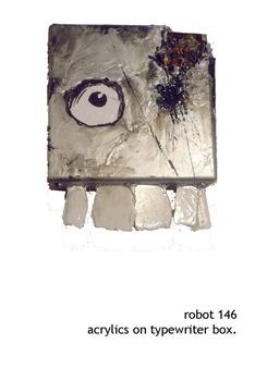 Robot146