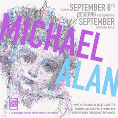 20170818173042-michael-alan-avantgardeles-invite-v3-sep-8
