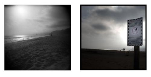 Nvn_beachpollution