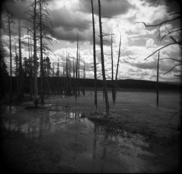 Yellowstone__2