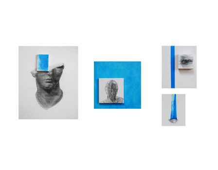 20170819172951-fluid_identity_compozitie