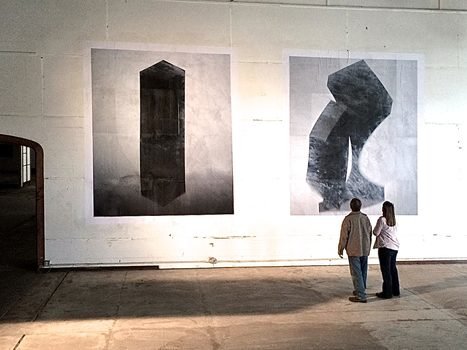 20170820200857-robert_herrck___colossus_for_melencolia___fortress_exhibition__uamo__munich__germany