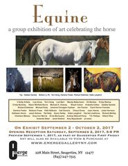 20170821181831-emerge_gallery_sept_equine_flyer_jpg