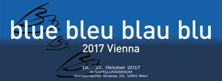 20170822080105-ausstellungslogo-blue-2017_1200