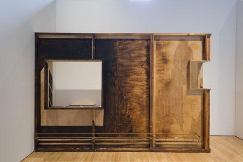20170823013725-2008_karapetian_kitchen_installed2015armory-fifth-wall-installation-014