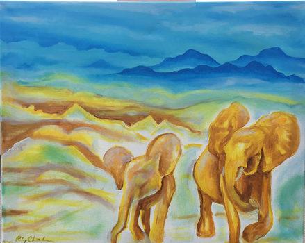 20170828121404-elephants_in_light