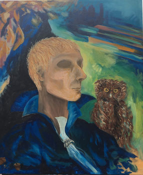 20170828121414-familiar_owl