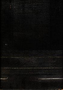 20170831142224-black_02
