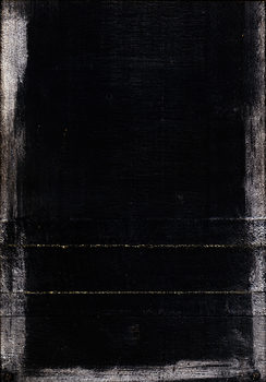 20170831142224-black_01