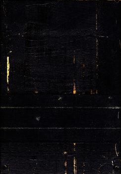 20170831142225-black_03