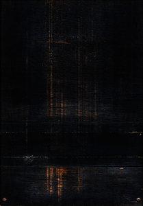 20170831142227-black_06