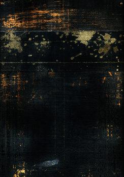 20170831142227-black_05
