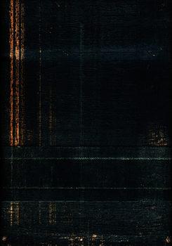 20170831142228-black_07
