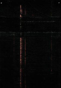 20170831142229-black_08