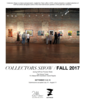 20170902175734-collectors-show-fall-2017