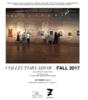 20170902175734-collectors-show-fall-2017