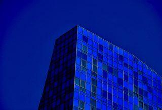 20170903213215-bluebuilding_natal-san_miguel