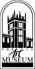 20170905162910-dstpam_logo