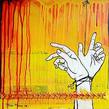 Paintq2