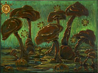 20170911032359-nancy_mclean__mushrooms__oil_on_canvas__23
