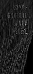20170912144419-blacknoise_2