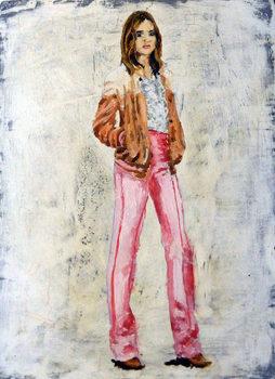 20170912180401-lark_cool_pink_leatherette