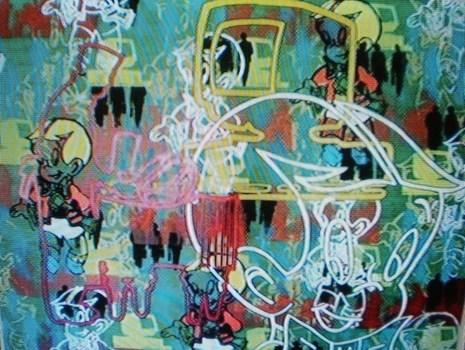 2006_rickys_disk_002