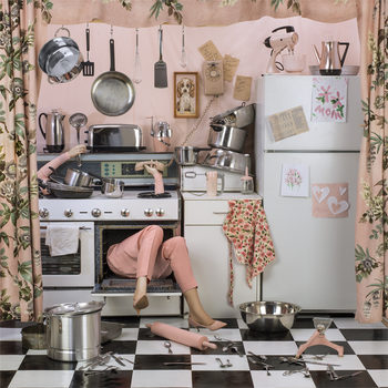 20170915164423-cookingthe_goose_1000