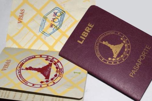20170916193741-pasaportelibre1